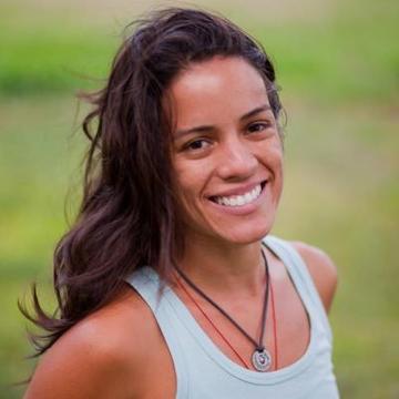 Luz Raquel Hernandez-Cruz