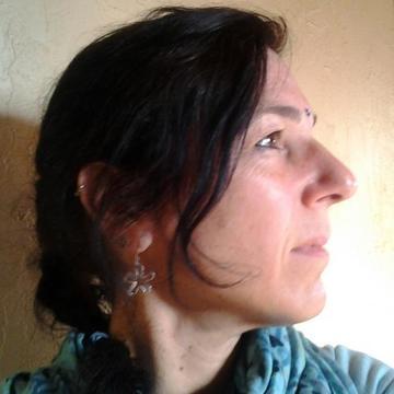 Marijo Labelle