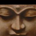 bODHISATTVA hEALING tEMPLE