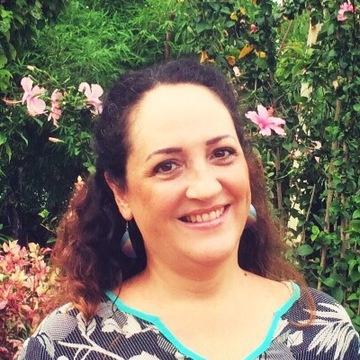 Michele Cempaka