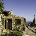 Patmos Eco House