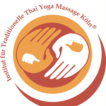 Institut Traditionelle Thai Yoga Massage Köln