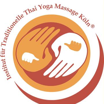 Institut Traditionelle Thai Yoga Massage Köln