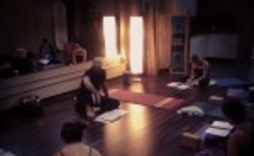 7 Night Zen Den Retreat