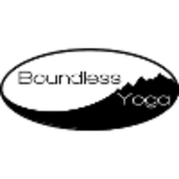 Boundless Yoga Studio llc