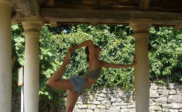 Island Fusion- Ladies Week with Yoga, Dance and Art in Hvar town, island Hvar, Croatia