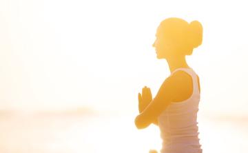300 Hour Bali Yoga Teacher Training