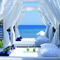 Kalliston 5* Hotel and Spa - Crete