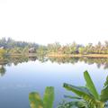 Thailife Homestay Resort and Spa