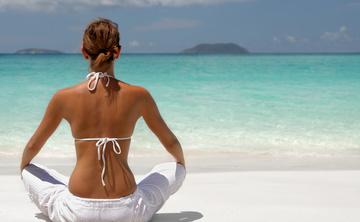 8 Days Luxury Yoga Retreat in Menorca Spain: 18-25 June 2016
