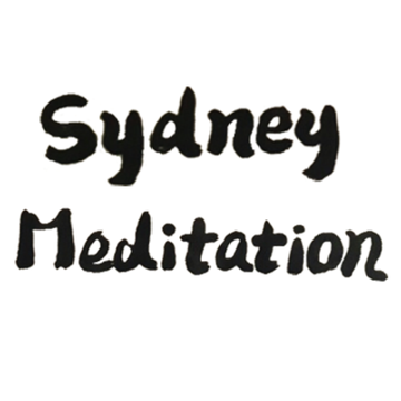 Meditation Classes Sydney
