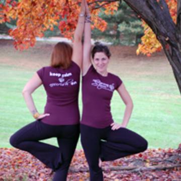 Nourishing Storm Wellness Company