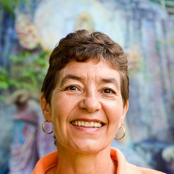 Adele du Plessis