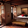 Nepalese Guesthouses and Homestays