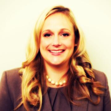 Dr. Lisa Steffek