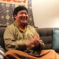 Orgyen Chowang Rinpoche