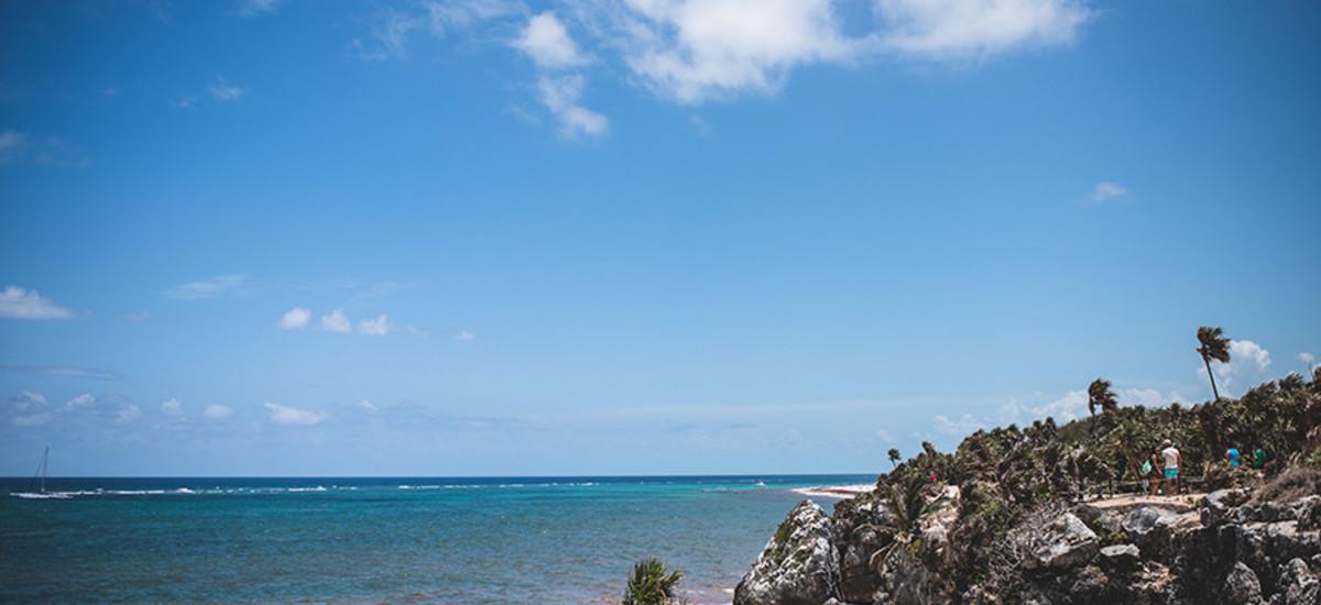 Loving Kindness Mayan Riviera Yoga Retreat