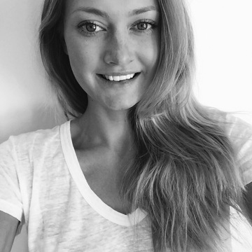 Alexandra Falgate