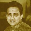 Dr. Sukumar Sardeshmukh
