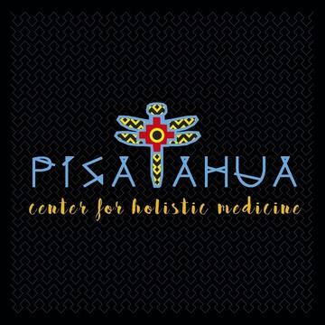 Pisatahua Ayahuasca Retreat and Center for Holistic Medicine