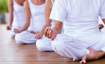 Yoga and Pilates Retreat in Ibiza