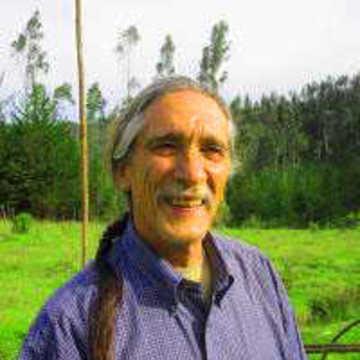 Alejandro Valdiveso