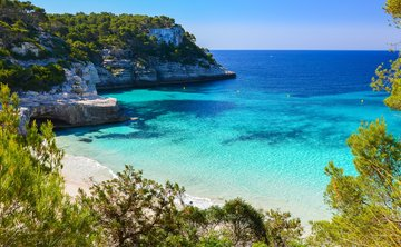Yoga and Pilates Retreat in Ibiza w/ Acupuncture therapy