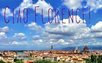 Tuscany Art of Adventure Italy Yoga Retreat
