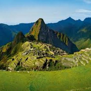 Premium Ayahuasca Retreat Sacred Valley Peru (August 2018)