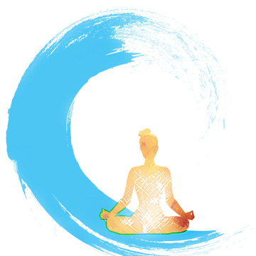 Come to Your Senses! AHKí Surf, Yoga & Meditation Retreat