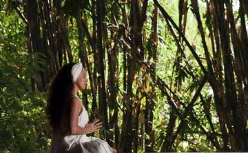 8 Days Indonesia Yoga Retreat in Ubud, Bali
