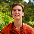 Swami Karma Karuna