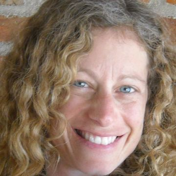 Janna Barkin