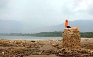 8 Days Transformation and Yoga Retreat in Costa Rica