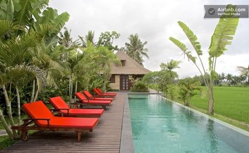 Mindful Bali Retreat