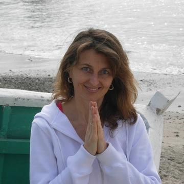 Yovita Ivanova