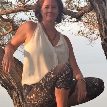 Tanya Crossman