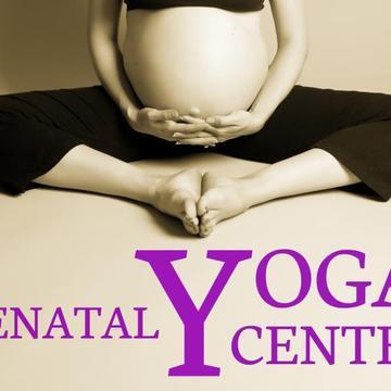 Prenatal Yoga Center