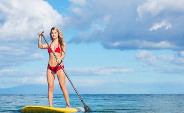 6 Days Budget Oceanfront Yoga Retreat in Costa Rica