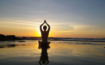 6 Night Simply Yoga Retreat