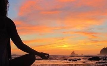 7 Night Simply Yoga Retreat