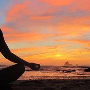 7 Night Simply Yoga Retreat