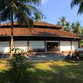 Agama Yoga Thailand