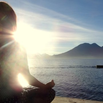 Ayurveda & Yoga – 3 Week Immersion – Guatemala