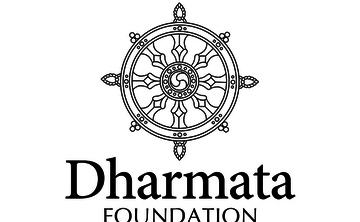 Dharmata Foundation