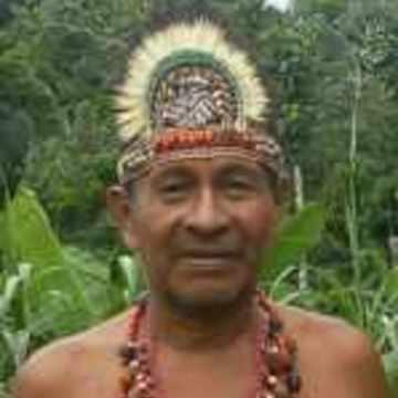 Don Juan Curico