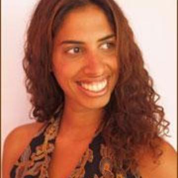 Sophia Araujo