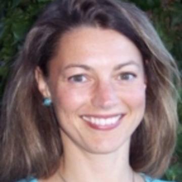 Lori Anne Schwanbeck