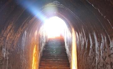 Luminous Emptiness 1:  Understanding the tibetan book of the dead
