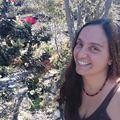 Julie Alessio